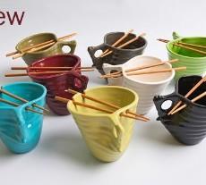 udon-soup-bowl