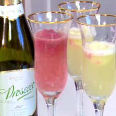 festive-champagne-sorbet-float-recipe0