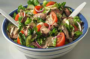 Grilled_Steak_Salad