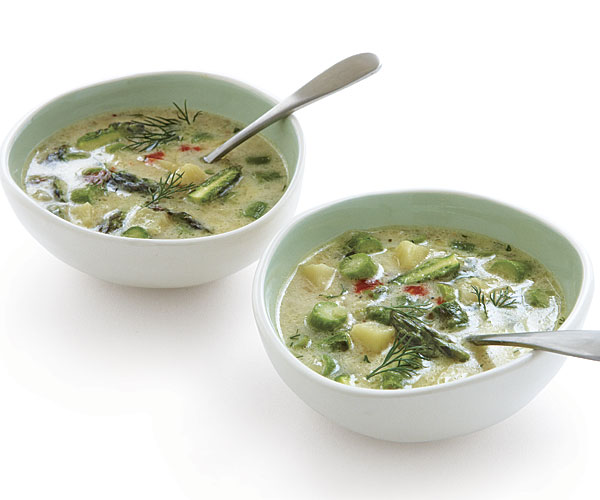 asparagus-potato-chowder