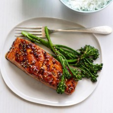 sesame-salmon