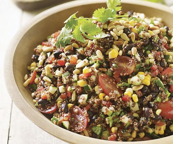 southwestern-quinoa-salad