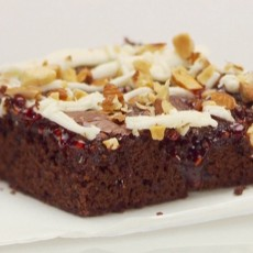 GH0121-1_Chocolate-Raspberry-Bars_s4x3_lg