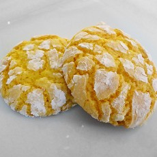 lemon-cookies-main2