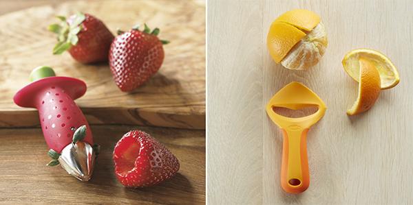 strawberry-huller copy