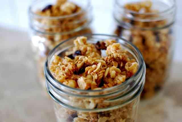 basic-granola