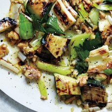 grilled-zucchini-and-leeks