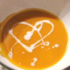 coconut-sweetpotato-bisque