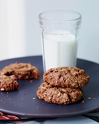 Nutella Oatmeal Cookies A140407 FW Nick Kokonas July 2014
