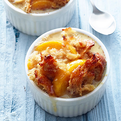 peach-bread-pudding-su-x
