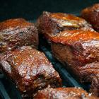 sweet-apple-orang-shortribs
