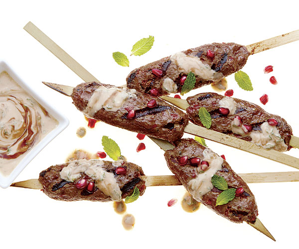 turkish-lamb-kofte