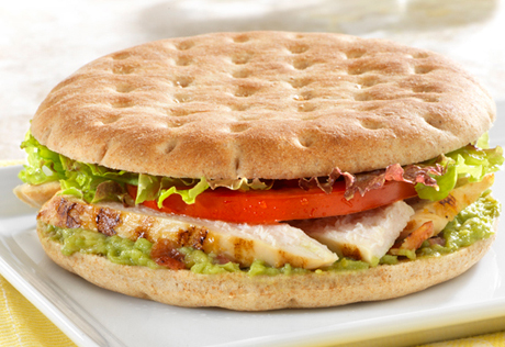 grilled-chicken-club-sandwiches