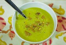 splitpea-soup