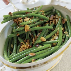 green-beans-recipe_xlg