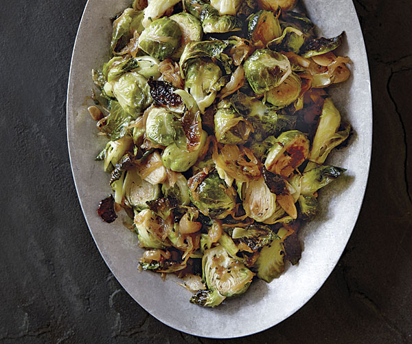 roasted-brussels-sprouts-recipe_xlg