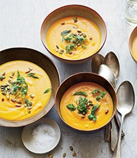 savory-carrotapplesoup