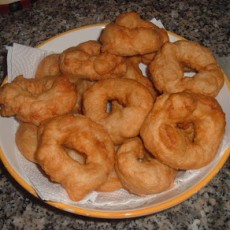 sfeng-donuts