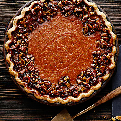 sweet-potato-pecan-pie-1114-l