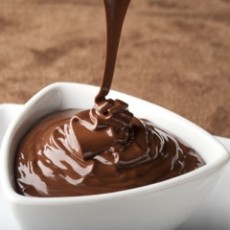Chocolate-Fudge-Sauce