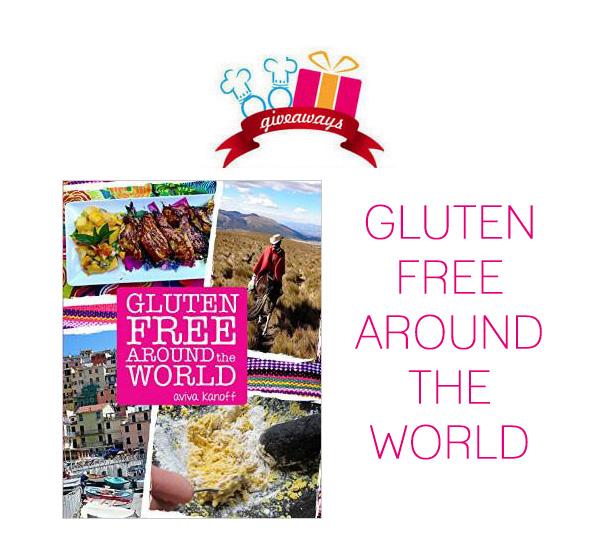 gv-glutenfree