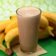 bananasmoothie