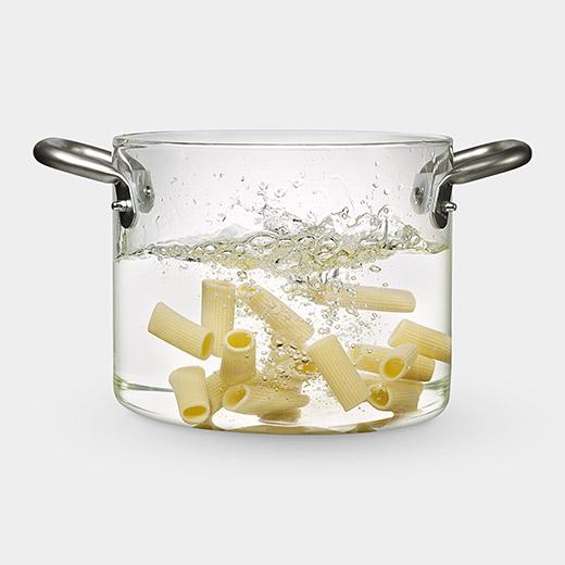 massimo_Glass_Pot