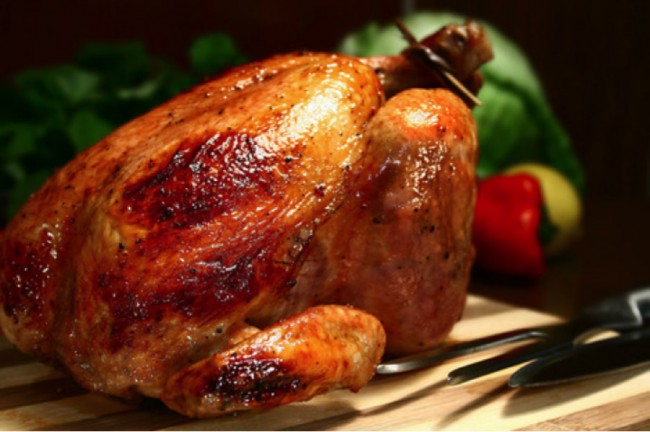 crispy-herb-roasted-chicken