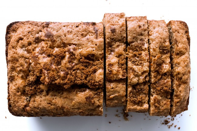 carrot-walnut-loaf-cake