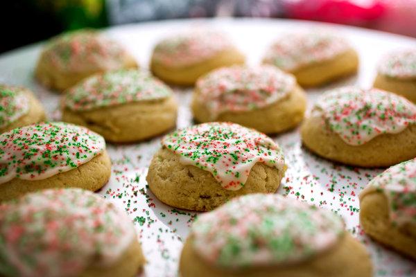 italian-ricotta-cookies