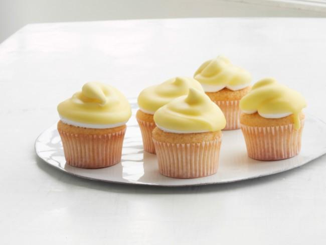 02_Cupcakes_091.tif