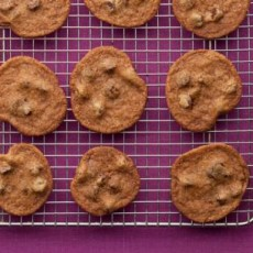 malted-choc-chip-cookies