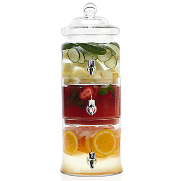 trio-beverage-dispenser