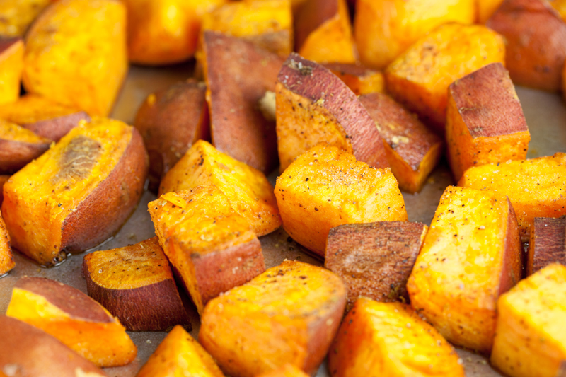 coconut-roasted-sweet-potatoes2