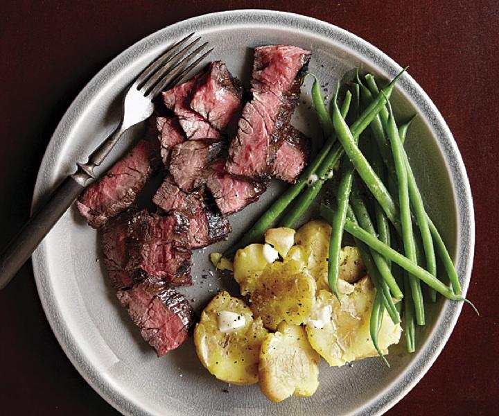 five-min-skirt-steak