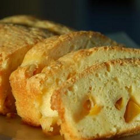 peachmango-poundcake