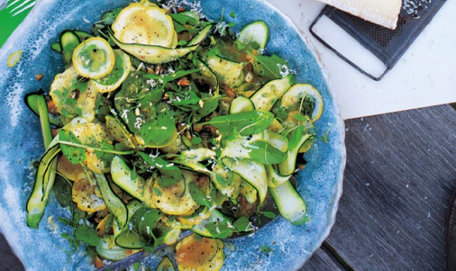 zucchini-macadamia-salad