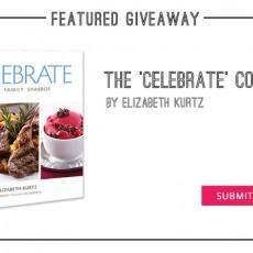 GV-celebrate